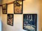 la-canasta-5-wall-art.jpg